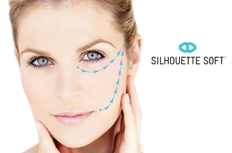 Silhouette Soft Arclifting