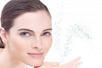 Sikeres fogyás, megereszkedett bőr – mi a megoldás?
