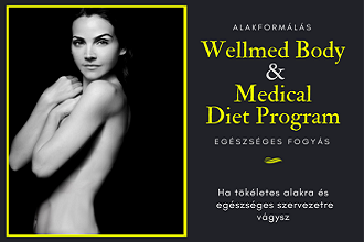 Wellmed Body & Medical Diet Program 1.kep