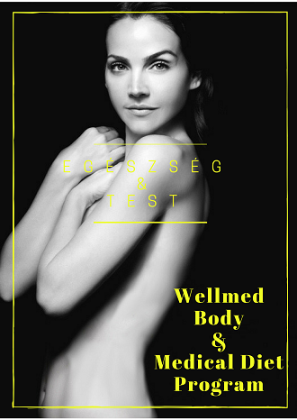 Wellmed Body & Medical Diet Program 2.kep