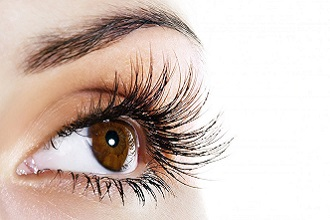 Szempilla Lifting - Lash Lifting