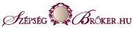 SzépségBróker - Útbaigazít a szépségpiacon
